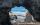 Bolsa Caves - Gavin Campbell