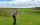 Machrie Golf Links - Gavin Campbell
